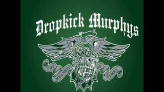 Dropkick Murphys - The State Of Massachusetts(no singing)