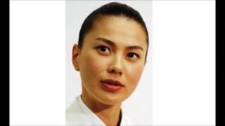 女優・江角マキコ(47)が「過去にママ友にいじめられた」と自身のブ...