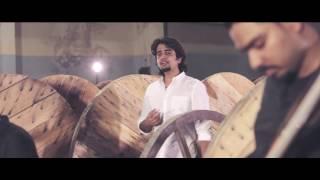 Credits: singers: jithin raj & vandana srinivasan musicians: abhishek - tabla, dholak duff allwyn jeyapaul kanjira,udu drum, congas efx manomani sara...