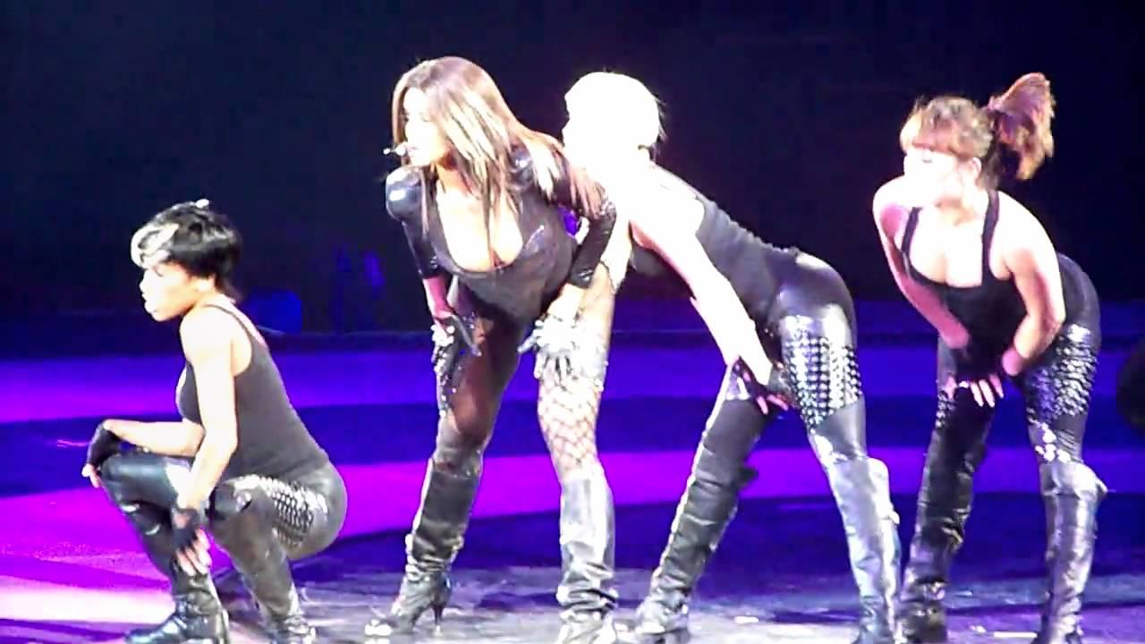Ciara love sex and magic live talented phrase