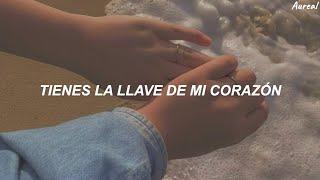 Imagine Dragons - Monday (Traducida al Español)