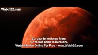 John Carter 2012   01   Watch32 Com