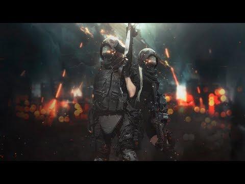 Massive Battle Action Rock Music: INSURRECTION   by: Robert Slump