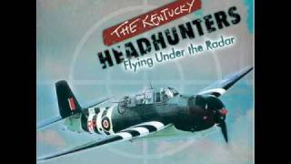 Download Video The Kentucky Headhunters - Back to the sun MP3 3GP MP4