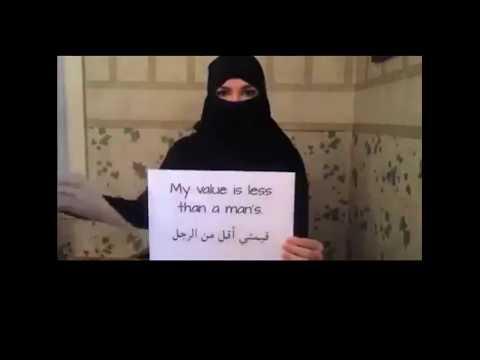 Une Ex-musulmane d'Iran convertit au christianisme !