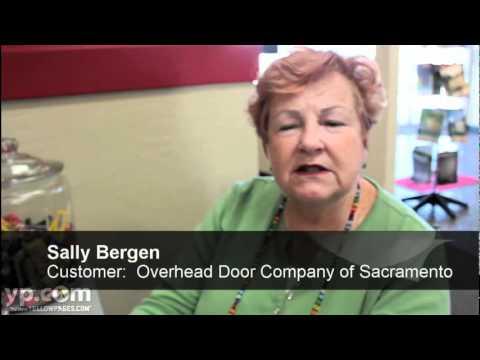 Superbe Overhead Door Corp. Of Sacramento | Sacramento, CA   YouTube