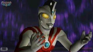 Ultraman Jack Story Mode End Pt 5 5  Cf 9f Ultraman Fighting Evolution 0  E2 98 86
