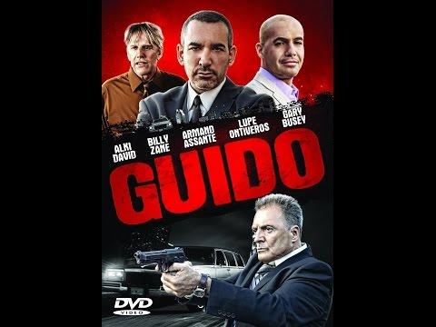 Guido Action.Cinemas 2011
