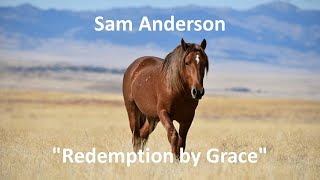 Redemption by Grace