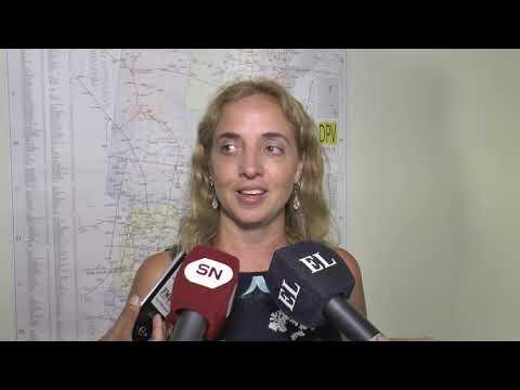 CORONAVIRUS: SÍNTOMAS Y FORMAS DE CONTAGIO
