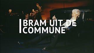 Paul van Vliet - Bram uit de Commune