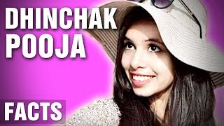 12 Surprising Facts About Dhinchak Pooja