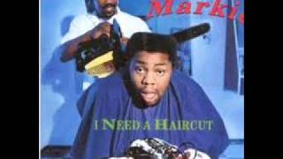 Biz Markie-I Told You
