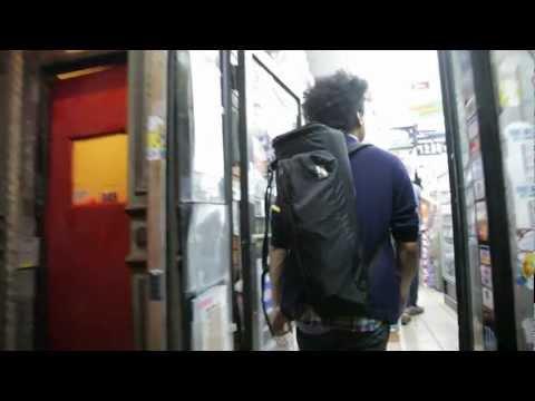 Takuya Kuroda on 5/18/2012