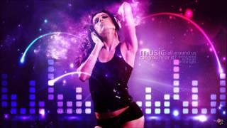 [Mix] Simmer - Techno Hands UP Mix #1 ! [HD]
