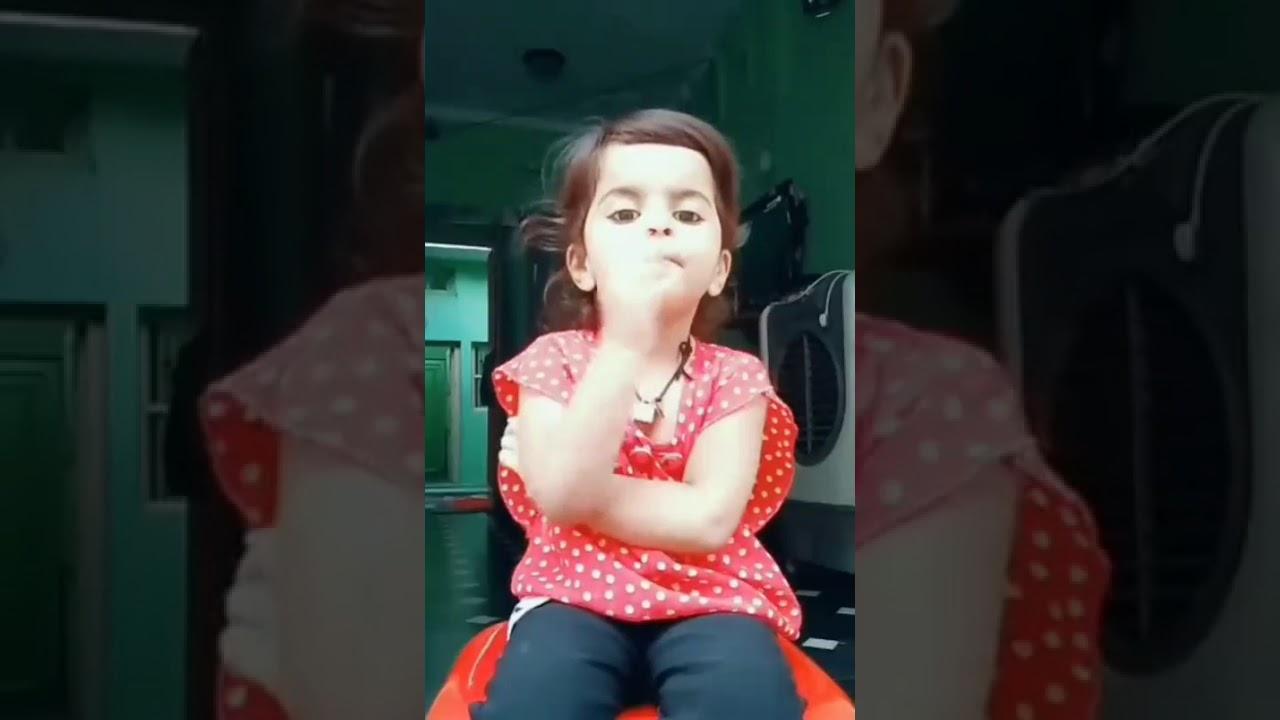 Baby Comedy Scane - YouTube