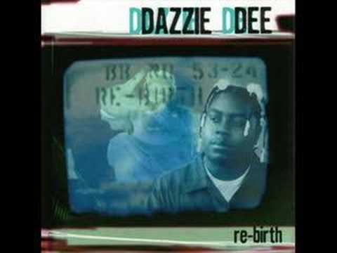 Dazzie Dee - On My Cide ft. Coolio and CMW