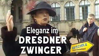 Episode 23 Teil 6 - Dresden
