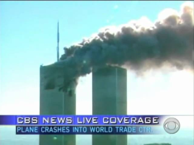 9/11 A Day Forever Remembered