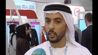 Dubai Smart Government