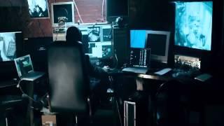 Фильм «Газгольдер» 2014   Смотреть онлайн трейлер   Баста, Гуф, Смоки Мо, Олег Груз