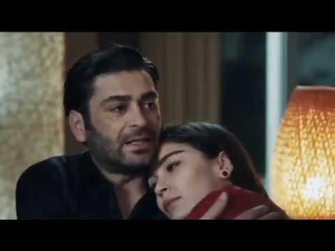 Zor Bela (feat. Serkan Kaya ) Eşkıya Dünyaya Hükümdar Olmaz