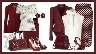 Outfits Casuales Para Señoras Modernas 50 a 70 años