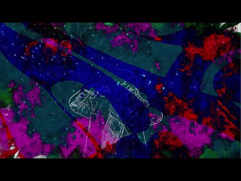 Seven Billion Dots『MAZICA PARTY』Official Music Video