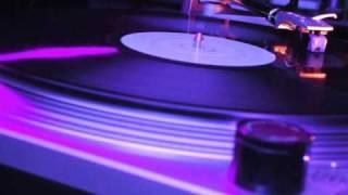 2xlc - dantes peak (jerome isma ae remix)