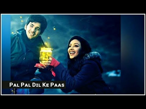 rehna-tu-pal-pal-dil-ke-pass-whatsapp-status-|-best-ringtone-|-female-version-whatsapp-status