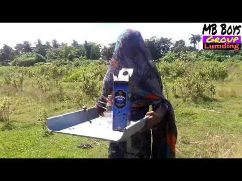 Sooryavansham movie comedy video by Mb Boys Group Lumding
