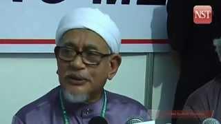Pas Muktamar: Selangor Sultan's decision will make or break Pakatan ties
