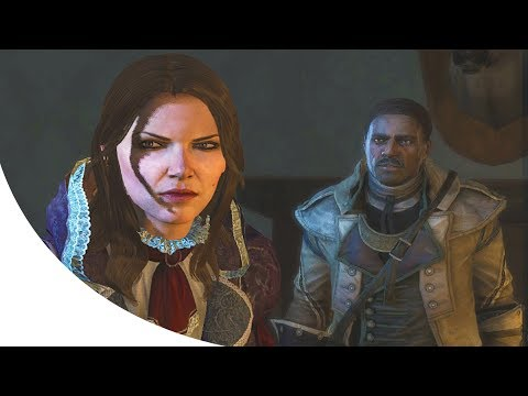 Assassins creed Rogue Music Video from YouTube · High Definition · Duration:  3 minutes 5 seconds  · 1,000+ views · uploaded on 5/1/2015 · uploaded by Just Have Fun