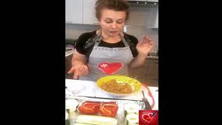 Ирина Агибалова прямой эфир 24 07 2018 Дом2 новости 2018