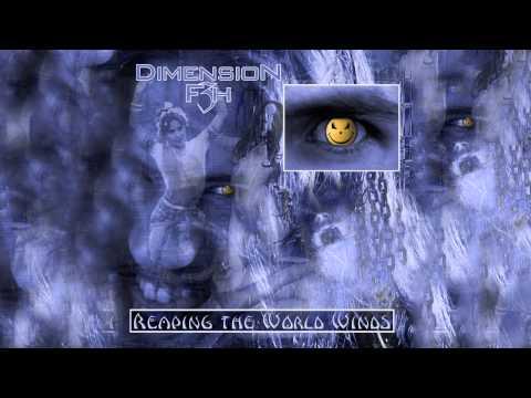 Dimension F3H - In a Dreamlike State of Mind
