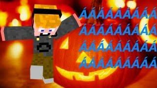 ZsDav adventures: Halloweeni különkiadás
