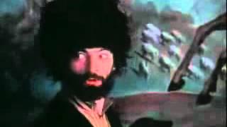 Михаил Боярский   Сватовство гусара песня джигита