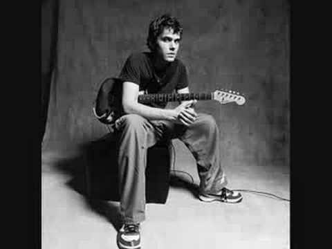 John Mayer - Good Love Is On The Way (Studio)
