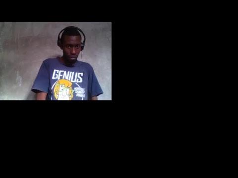 dj pete hip hop stream