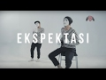 Download Kunto Aji - Ekspektasi (Official Lyric Video) Download Lagu Mp3 Terbaru, Top Chart Indonesia 2018