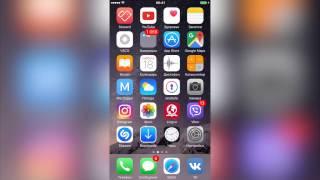 видео как зарегистрироваться в app store без карты