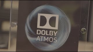 "サカナクション/LIVE Blu-ray「SAKANAQUARIUM 2019""834.194""」-guidance of Dolby Atmos-"