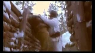 La Guerra de Invierno de Finlandia y Rusia youtube original