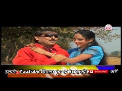 Guru Banta (Scene -3)   Santosh Nishad ,Shailesh Saaw  CG COMEDY   Chhattisgarhi Natak   Video 2019