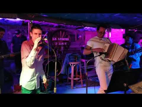 Los Badd Boyz Del Valle, Frankie Caballero, & Zack Castillo
