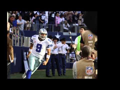 Dallas Campaign - 'October  2012