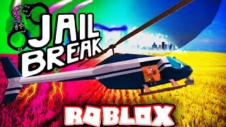 how to fly a helicoptor up in jailbreak roblox