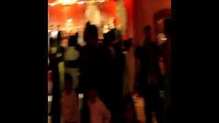 SK Entertainment at Jumeriah Carlton Tower-  Heer by Jags Klimax