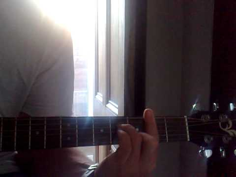 Prince, Crazy you chords - YouTube