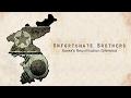 Unfortunate Brothers - Trailer